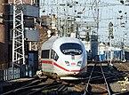 406 003-4 Köln Hauptbahnhof 2015-12-26-02.JPG