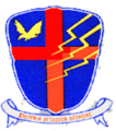 406th-fighter-group-world-war-II.png