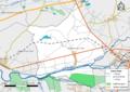 41043-Châtillon-sur-Cher-ZNIEFF1.png