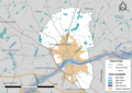 41194-Romorantin-Lanthenay-Zone inondable.png