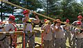 412th Engineers build archery tower 160614-A-JR823-107.jpg
