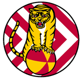 430th Electronic Combat Squadron.PNG