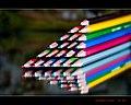 44-365 Buntstifte im Glied -D - Flickr - Maarten Takens.jpg