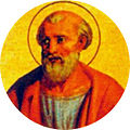 44-St.Sixtus III.jpg