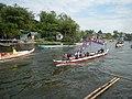 443Libad Festival procession Guagua Pampanga 29.jpg