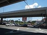 4440NAIA Road Bridge Quirino Avenue Parañaque City Landmarks 05.jpg