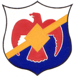 450th-Fighter-Wing-TAC.png