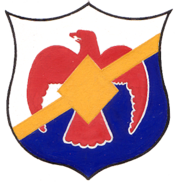 450th-Fighter-Wing-TAC