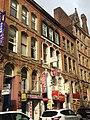 46, 48 and 50 Faulkner Street, Manchester.jpg