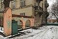 46-101-1454 Lviv DSC 0394.jpg