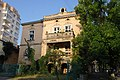 46-101-1597 Lviv SAM 0842.jpg