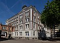 46955 Hoofdgebouw I te Utrecht.jpg