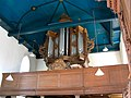 4722331 Meeden Orgel.jpg