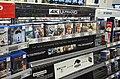 4K Blu Ray early Best Buy release.jpg