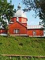 4 Урич. Церква Святого Миколая.jpg