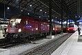 4 OEBB 1116 038 Basel SBB 151216 EN470.jpg