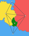 4 couleurs Benelux.png