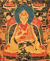 4th Panchen Lama.jpg