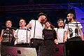 5-8erl in Ehrn popfest2015 26 Fiva.jpg