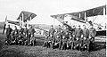 50th Aero Squadron.jpg