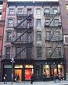 521-523 Broadway St. Nicholas Hotel.jpg