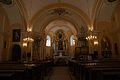 5241viki Polanica Zdrój - kościół. Foto Barbara Maliszewska.jpg