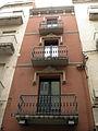 532 Casa al carrer Girona, núm. 30.jpg