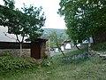 5581 Stefanovo, Bulgaria - panoramio - Красимир Косев (1).jpg