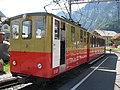 5619 - Wilderswil - SPB Class He 2-2.JPG