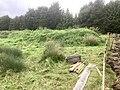 5811 Groen.Westpark.DeHeld.Leegkerk.202009 Brug Water Zwedenlaan Tarralaan Scounting VariaSki Hoogkerk Buitengebied.jpg
