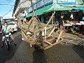 596Public Market in Poblacion, Baliuag, Bulacan 41.jpg