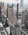 59thstbridge2007.jpg