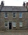 5 High Street, Old Aberdeen.jpg