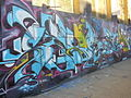 5 Pointz Graffiti 01.JPG