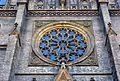 5 of 15 - St. Ludmilla Basilica, Prague CZECH REP..jpg