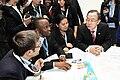 5th Global Forum Vienna 2013 (8509778575).jpg