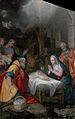 6142 - Pallanza - Madonna di Campagna - Dipinto di Camillo Procaccini (1596) - Foto Giovanni Dall'Orto, 22 Oct 2011.jpg