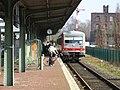 628 502 Bocholt station 2009 II.jpg
