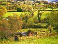 63700 Montaigut, France - panoramio (22).jpg