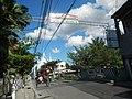 639Valenzuela City Metro Manila Roads Landmarks 29.jpg