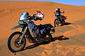 640 lc4 adventure.jpg