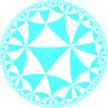 652 symmetry abb.png