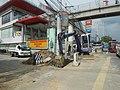 6595Cainta, Rizal Roads Landmarks 21.jpg