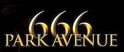666 Park Avenue 250px-666_Park_Avenue