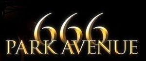 666 Park Avenue - Image: 666 Park Avenue