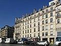 68 rue de Rivoli.jpg