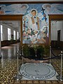 693Adamson University Museum Manila 25.jpg