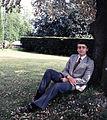 6th Duke of Westminster 5 Allan Warren.jpg