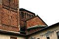 7197 - Milano - Ex convento S. Simpliciano - Chiostro - Foto Giovanni Dall'Orto 25-Mar-2007.jpg