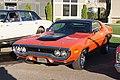 71 Plymouth Roadrunner (9884960285).jpg